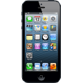 Reprise iPhone 5S (64Go) écran cassé