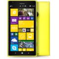 Reprise Lumia 1520